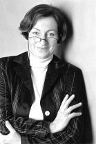 Martina Reichelt – über mich